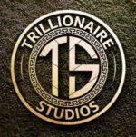 TRILLIONAIRE STUDIOS